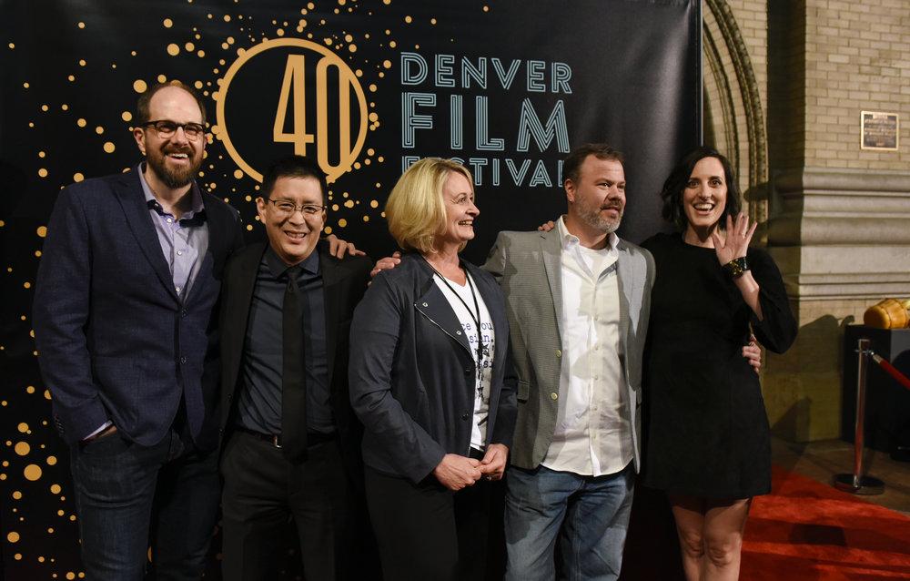 DenverFilmFestRedCarpet___CHM6527.jpg