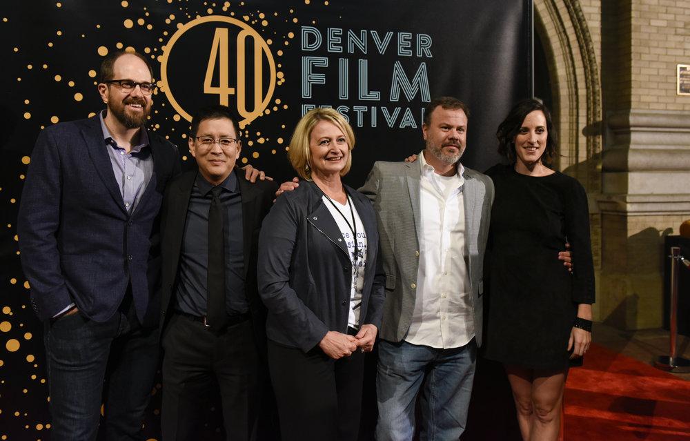 DenverFilmFestRedCarpet___CHM6523.jpg