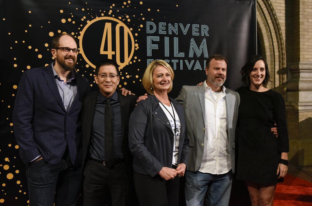 DenverFilmFestRedCarpet___CHM6522.jpg