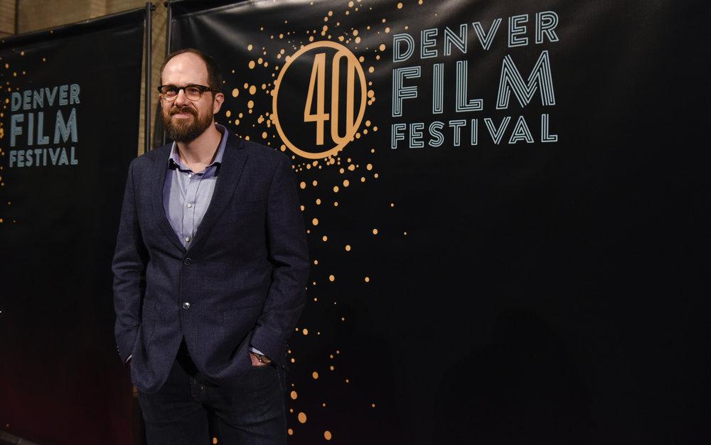 DenverFilmFestRedCarpet___CHM6506.jpg