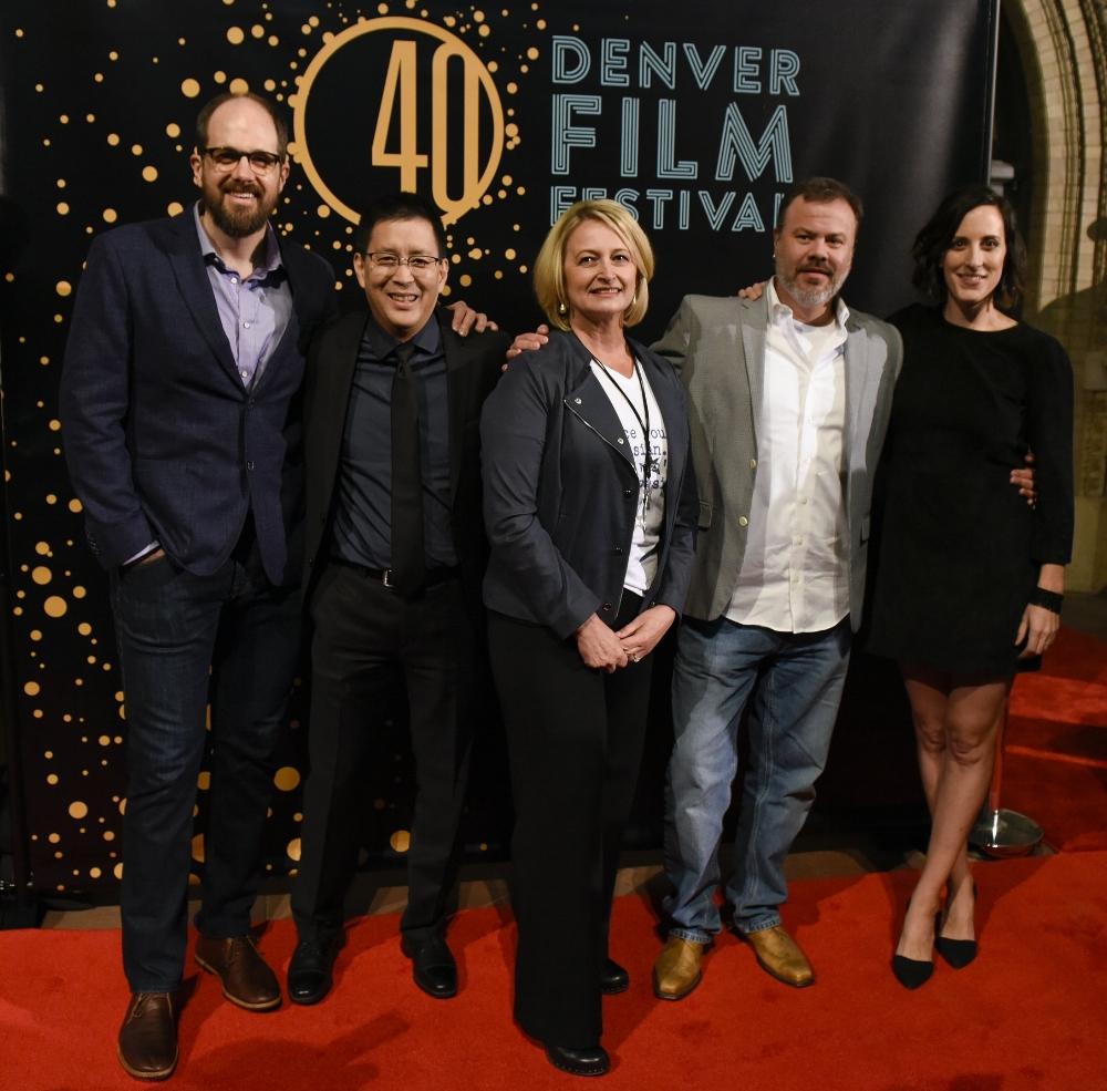 DenverFilmFestRedCarpet___CHM6520.jpg
