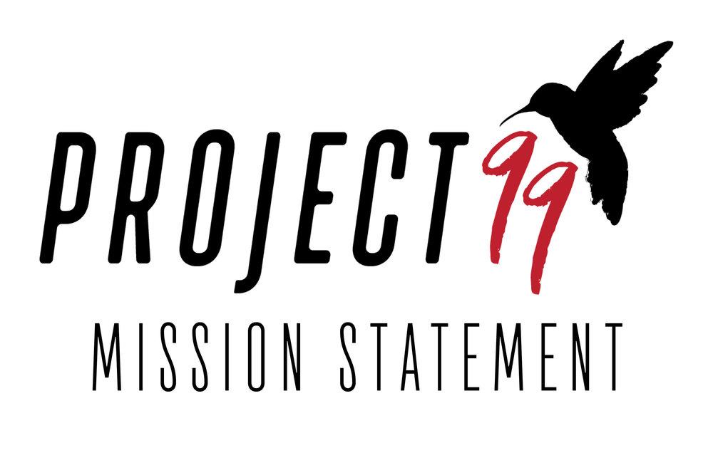 P99_MissionStatment.jpg
