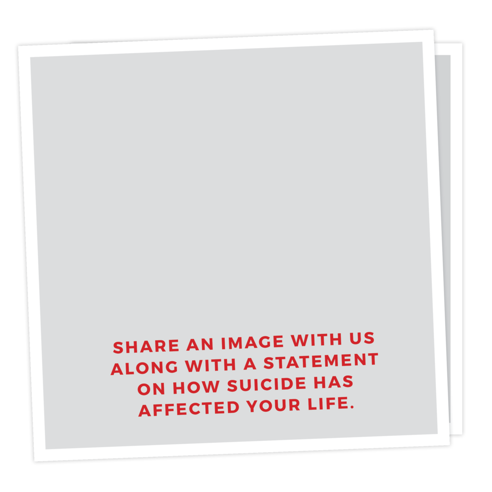 suicide prevention education teen awareness project 99 you matter resources community