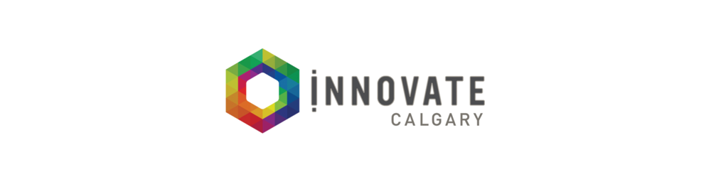 Innovate Calgary horizontal sized.png