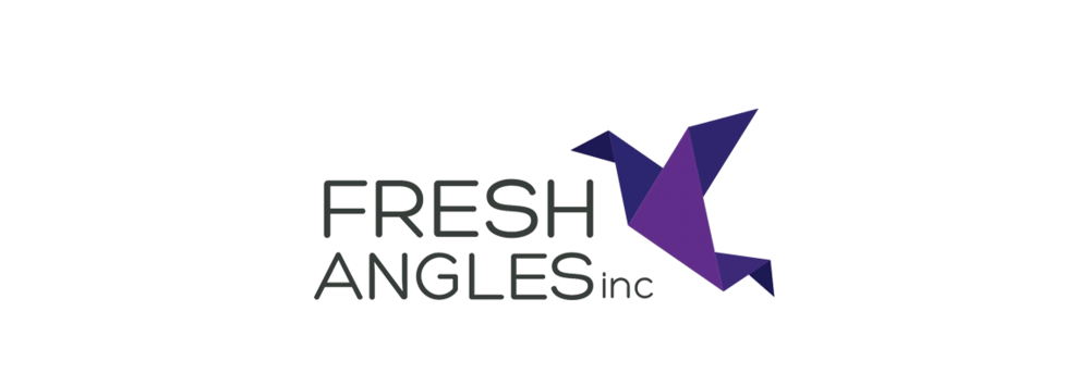 fresh_angle_logo-sized.png