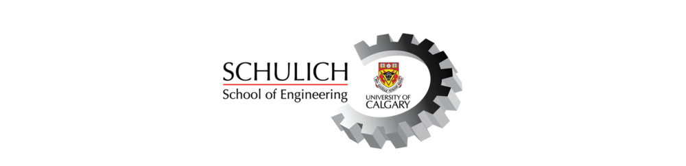 schulich_school_engineering_sized.png