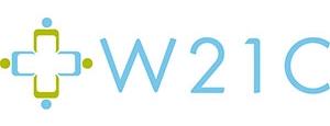 W21C-logo.jpg