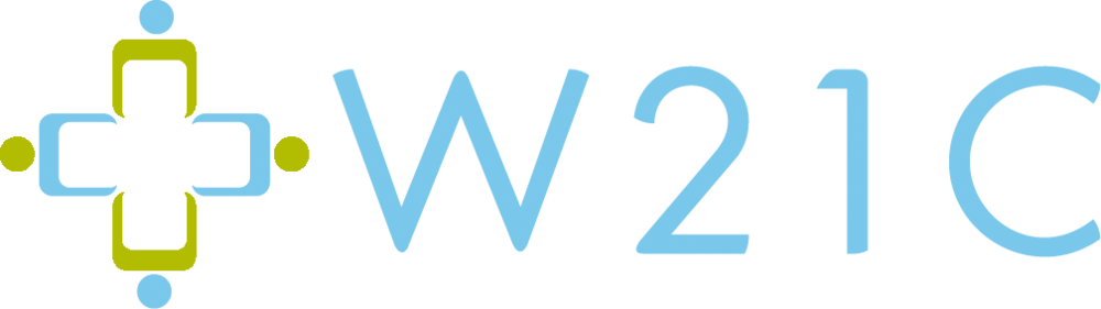 W21C Logo_web friendly & transparent background (1).png