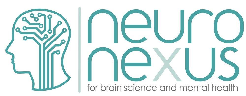 neuronexus logo_final draft.JPG