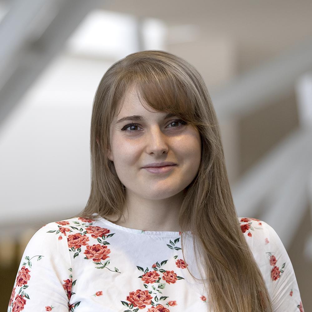 Kathryn Simone  Co-Executive Lead  Fundraising and Partnerships
