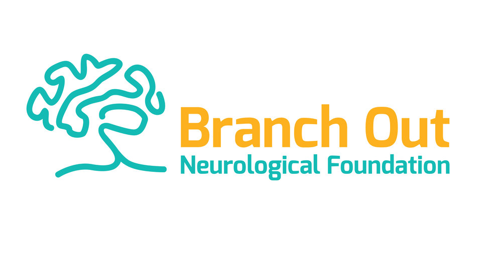 Branch Out accelerates tech solutions and non-pharmaceutical approaches to neurological disorders. Through our grant program, we fund top neuroscientists exploring alternative brain research. Our vision? A world free from neurological disorders. We fund research that fits into the rigorous NeuroCAM (Neuroscience + Complementary & Alternative Modalities) criteria. All research proposals are reviewed by our Scientific Review Panel to ensure it meets the highest quality of research methods and scientific measures. Since 2010, we've raised nearly $2 Million for alternative brain research, funded over sixty-five (65) research projects and have expanded our University Grant Program to partner with five educational institutes across Western Canada.