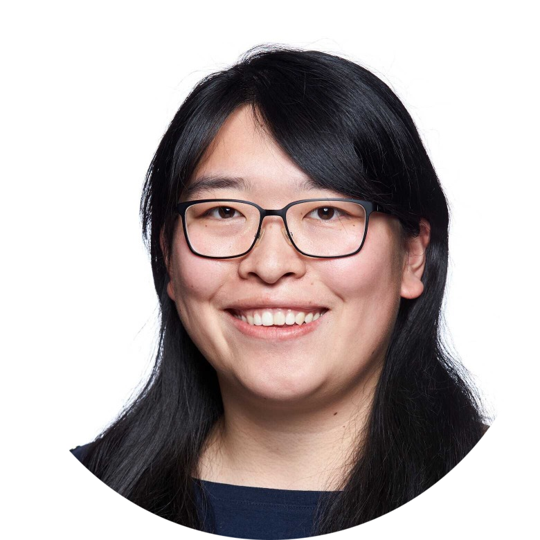 Linhui Yu  Technology and Education