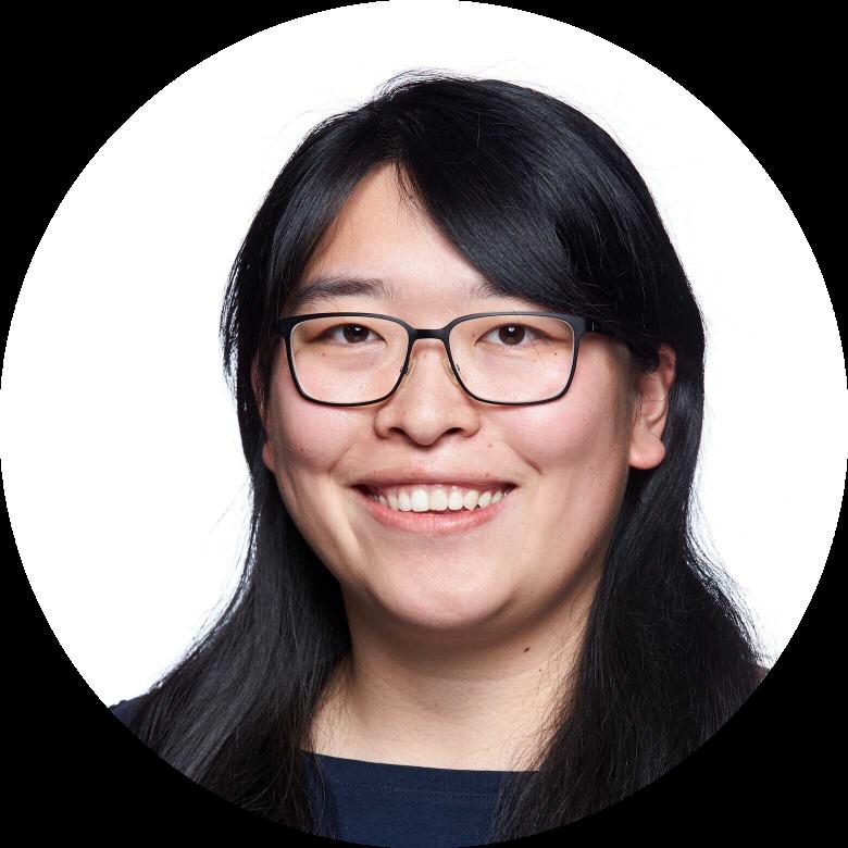 Linhui Yu  Technology and Education