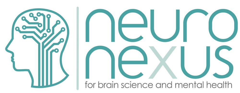 neuronexus logo_final draft.JPG