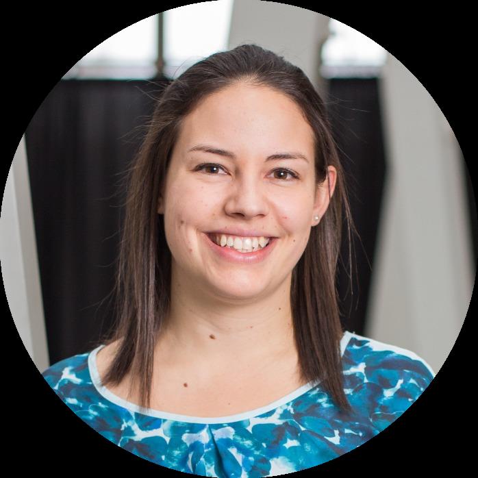 Heather Leduc-Pessah  Clinical