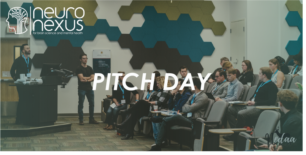 Pitch Day Banner.png