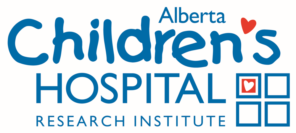 The Alberta Children's Hospital Research Institute (ACHRI) is celebrating its first decade of discovery in 2019. The institute supports excellence in research, education and knowledge translation to improve the health and well-being of children from pre-conception to adulthood.