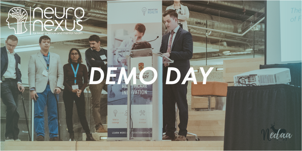 Demo Day Banner.png