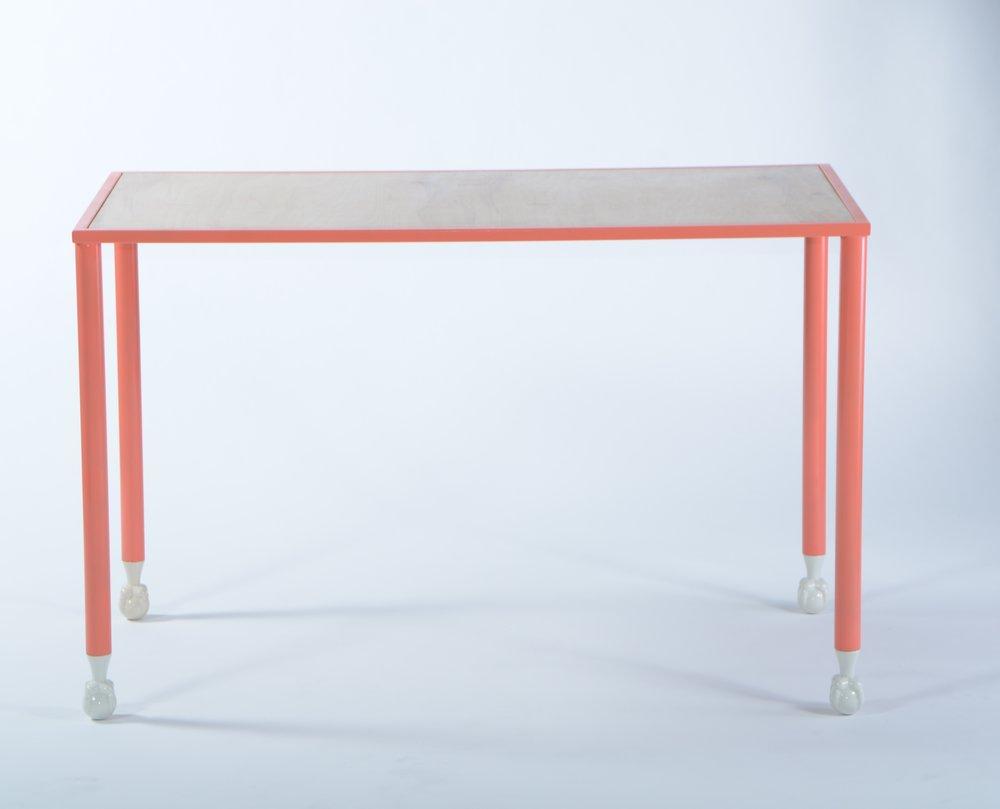 Desk_Full_view.jpg