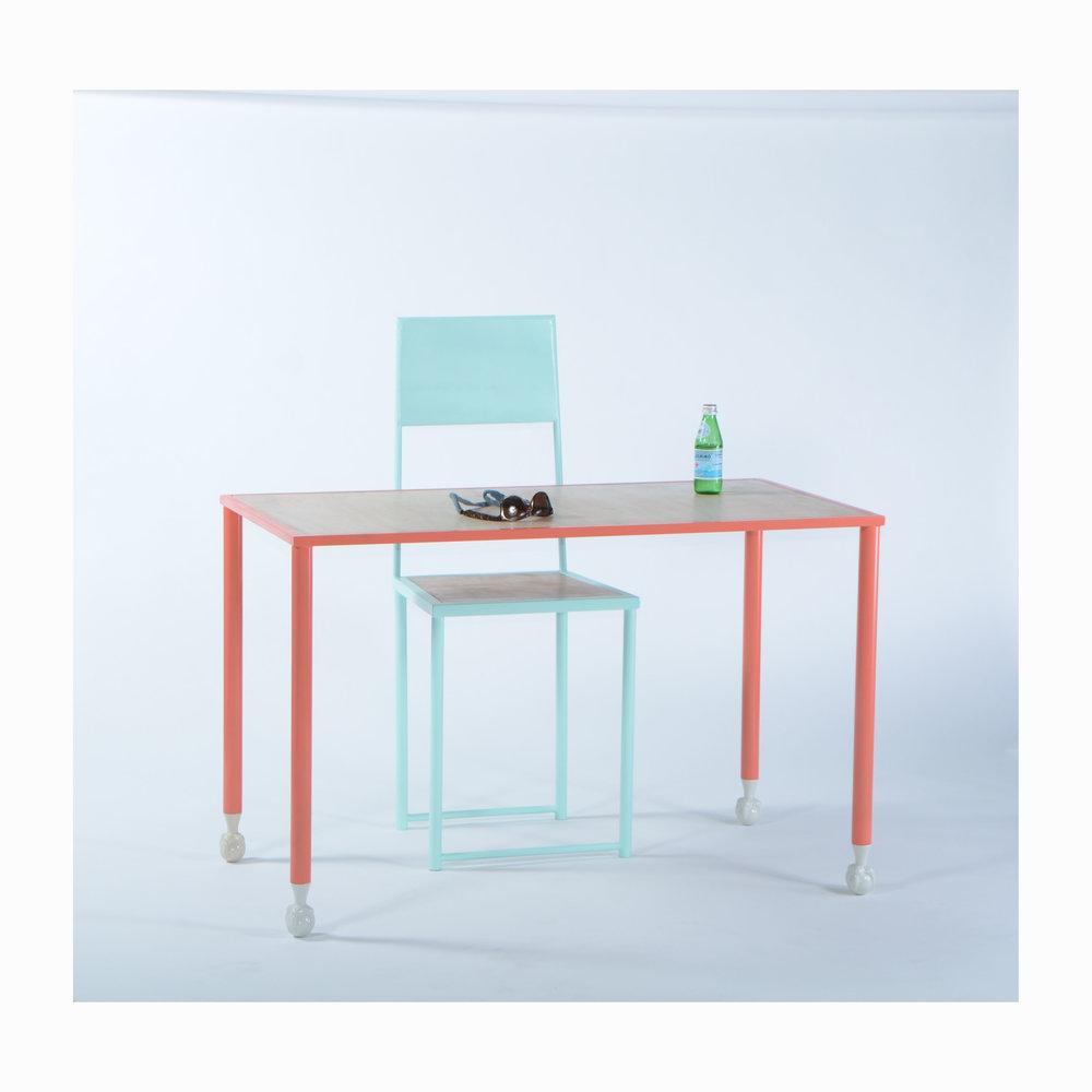 Desk_W_Chair_props.JPG