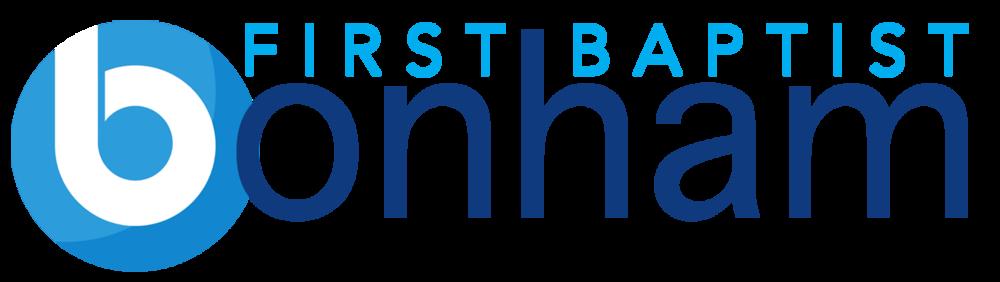 Bonham_Logo_Full.png