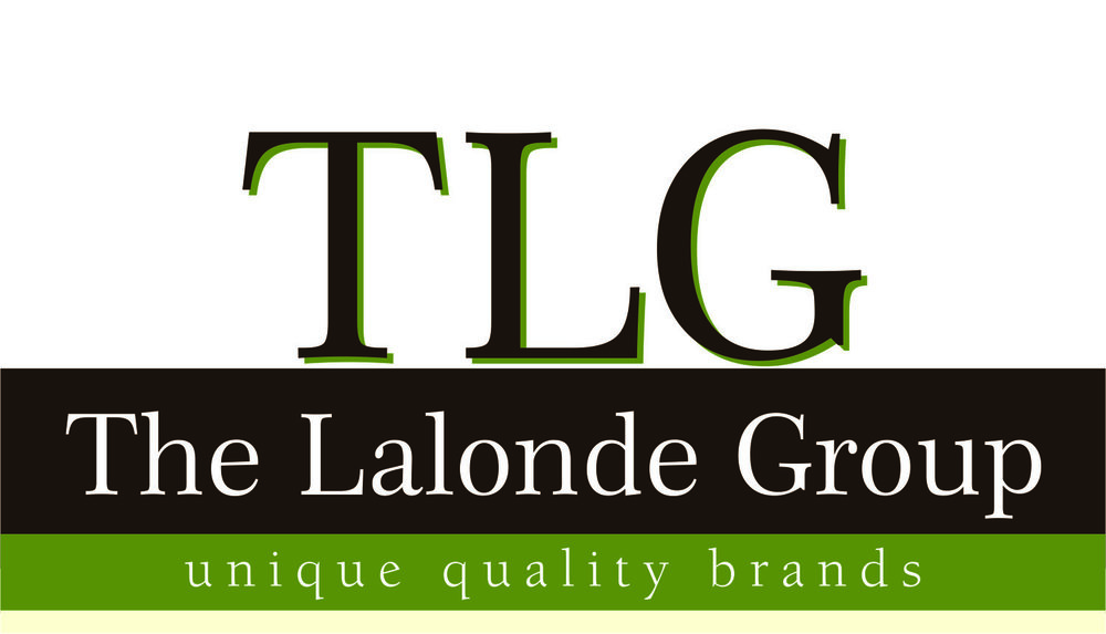 NEW+LOGO+the+lalonde+group+wordmark.jpg