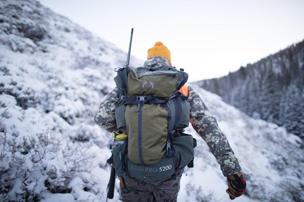 Perfect For Backpacking - POWER MATIC 200 GV MM, TPS 535 EVO V MM, TPS 520 EVO GV MM