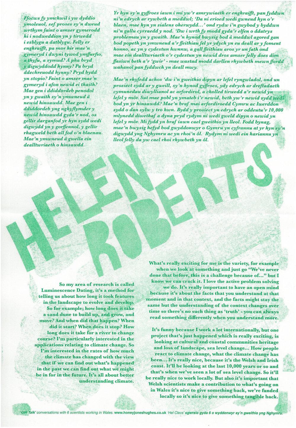 Helen Roberts.jpg