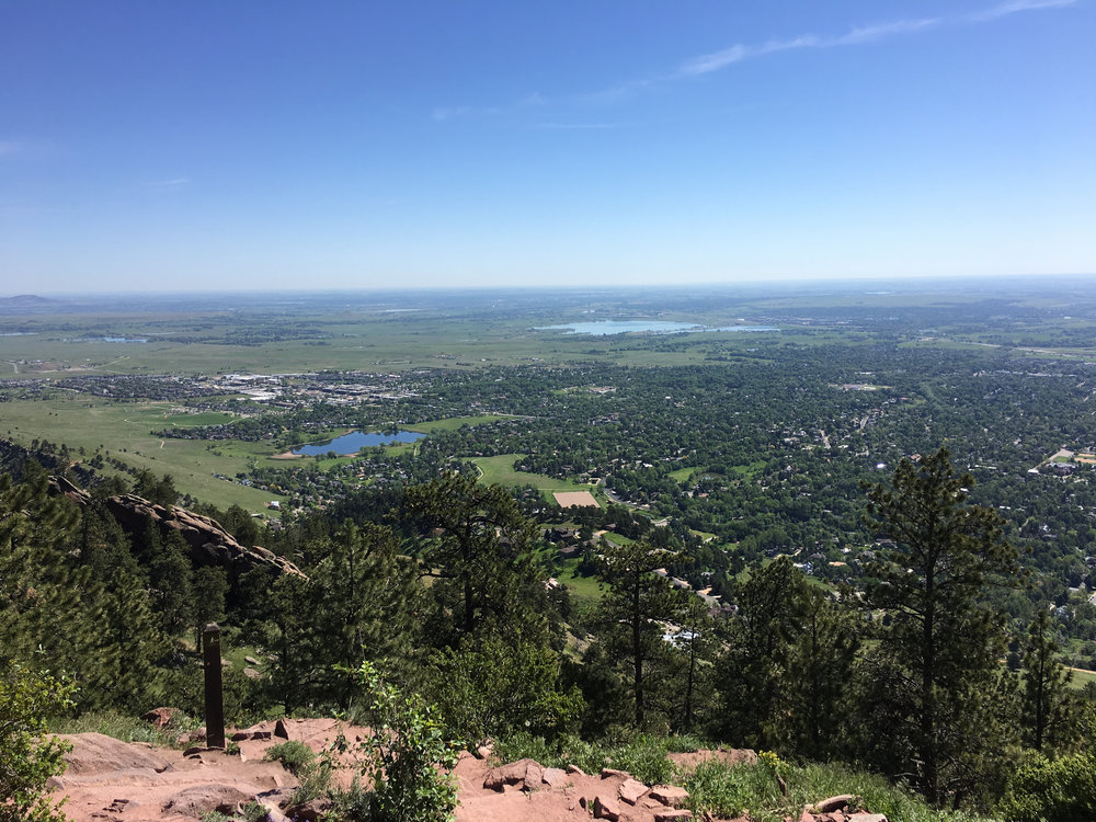 Campworks Coworking Boulder_Mount Sanitas_View.jpg