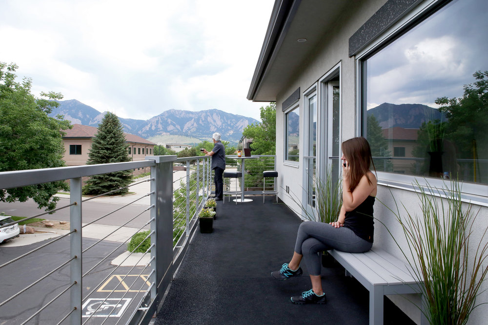 Campworks Coworking Boulder_Exterior Balcony with view.jpg