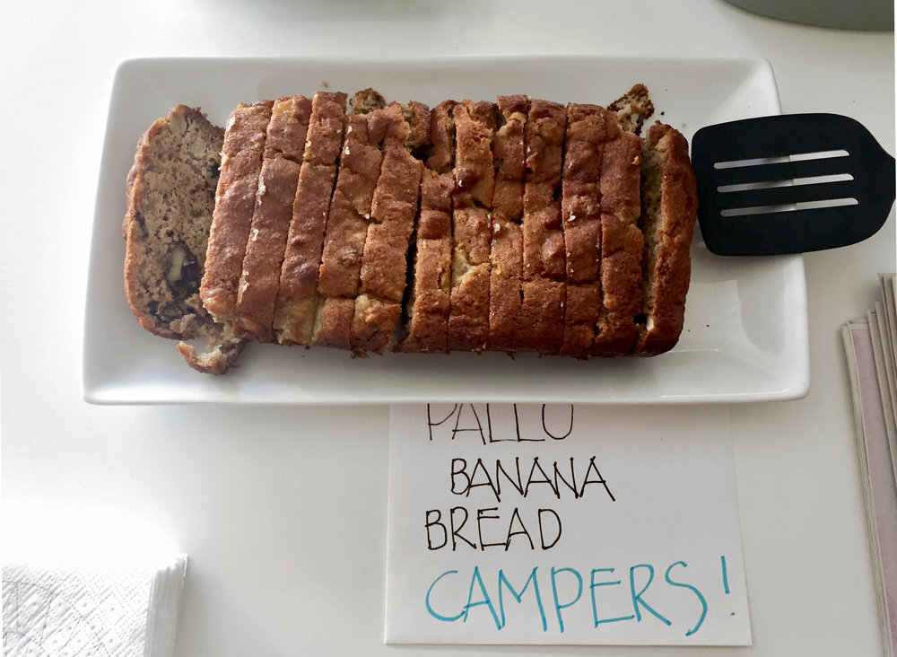 Campworks_Elanas Pantry_Banana Bread.jpg
