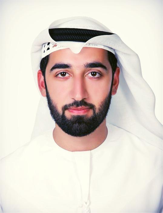 profile_abdulaziz.jpg