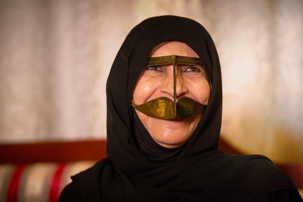 كيف بإمكاننا اكتشاف المعنى الحقيقي لجودة الحياة الخاص بدولة الإمارات؟ -