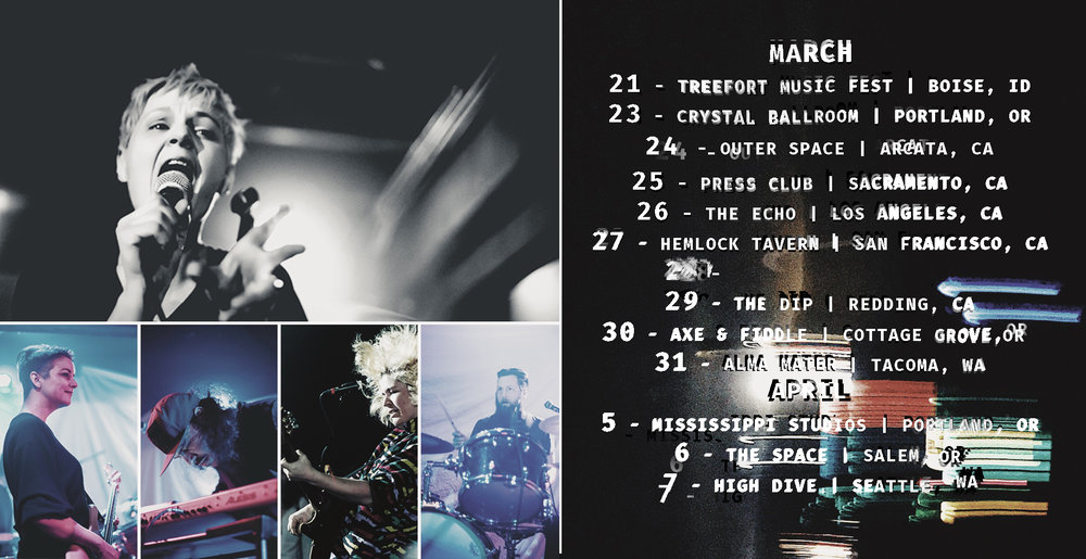 Tour-Image.jpg