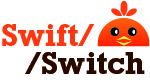 Swift Switch