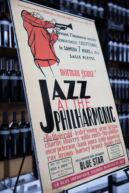 Oscar+Peterson+Jazz+Festival+Announcement+©+Alex+Heidbuechel+-+Flashbox+Photography-6.jpg
