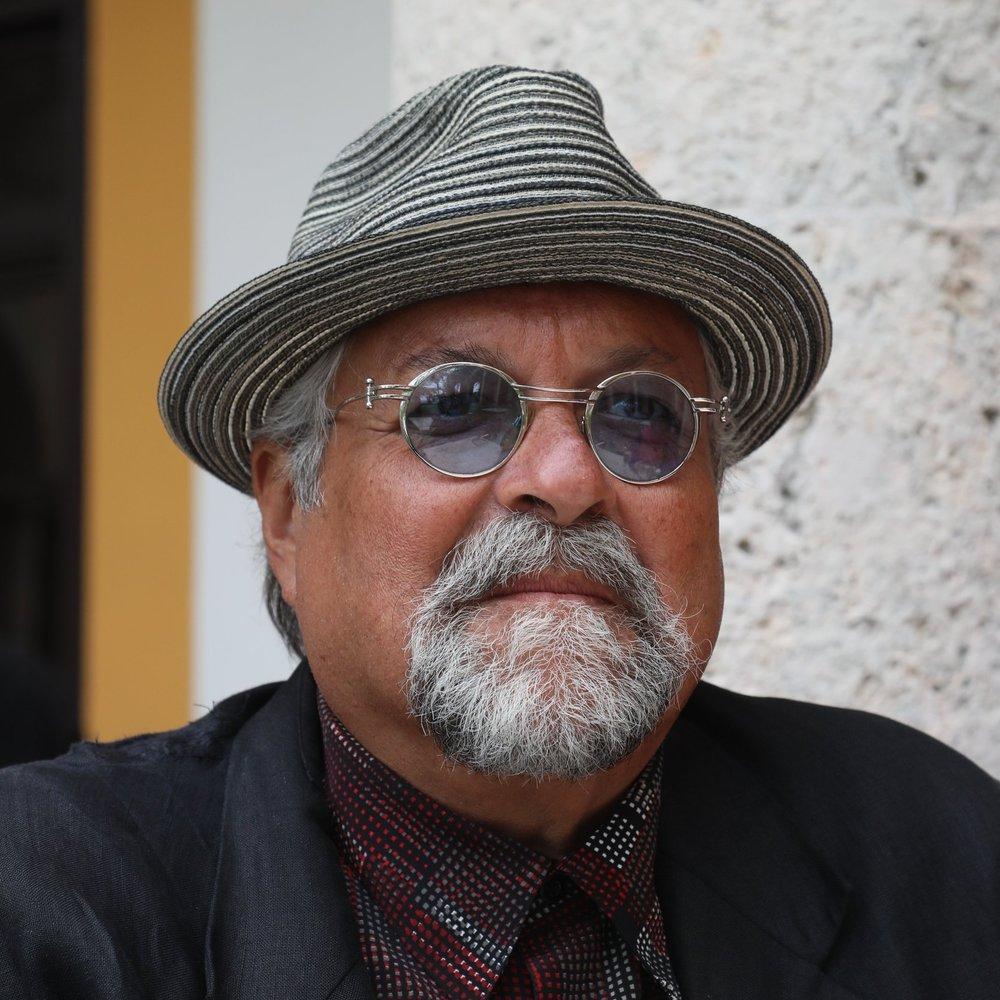 Joe Lovano -