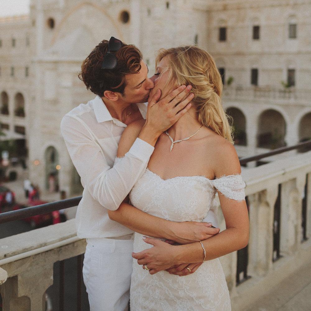 3. I&R+Wedding+in+Jerusalem+-+Liron+Erel+Photographer+0010.jpg