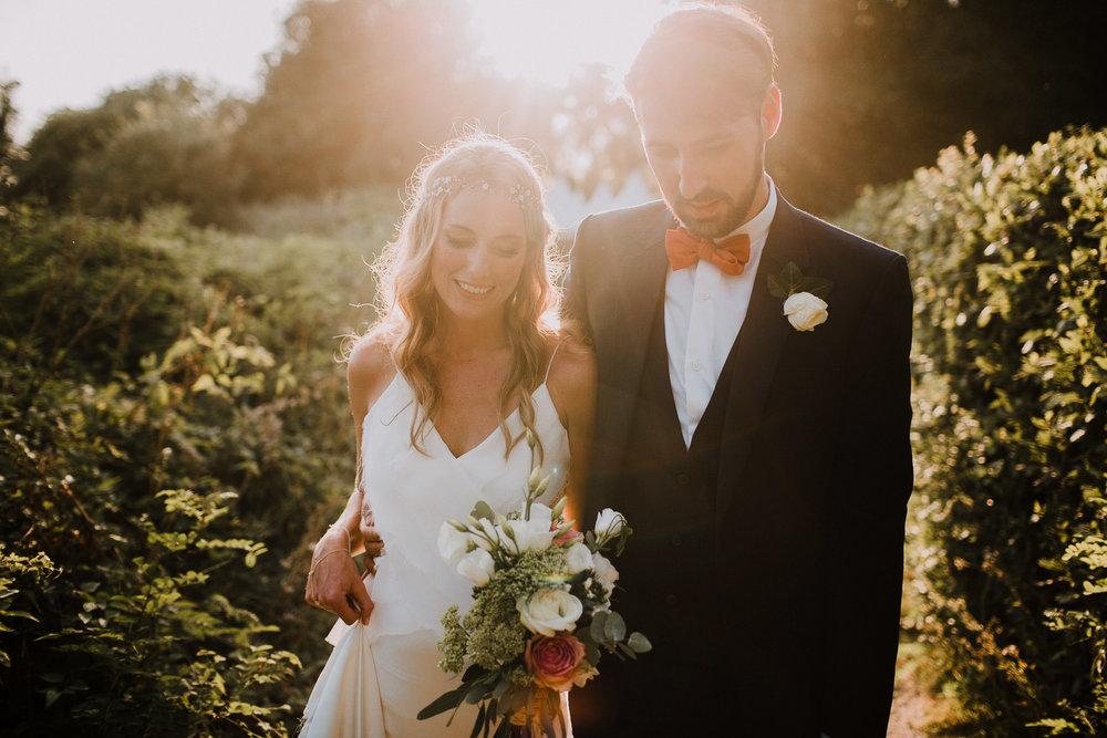6. Rosie & Laurent - Wedding in France - Liron Erel.jpg