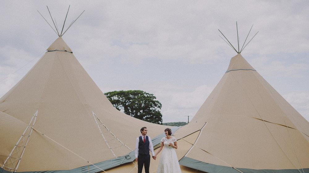 7. S&D+Wootton+Farm+Wedding+-+Liron+Erel+Photographer+0027.jpg