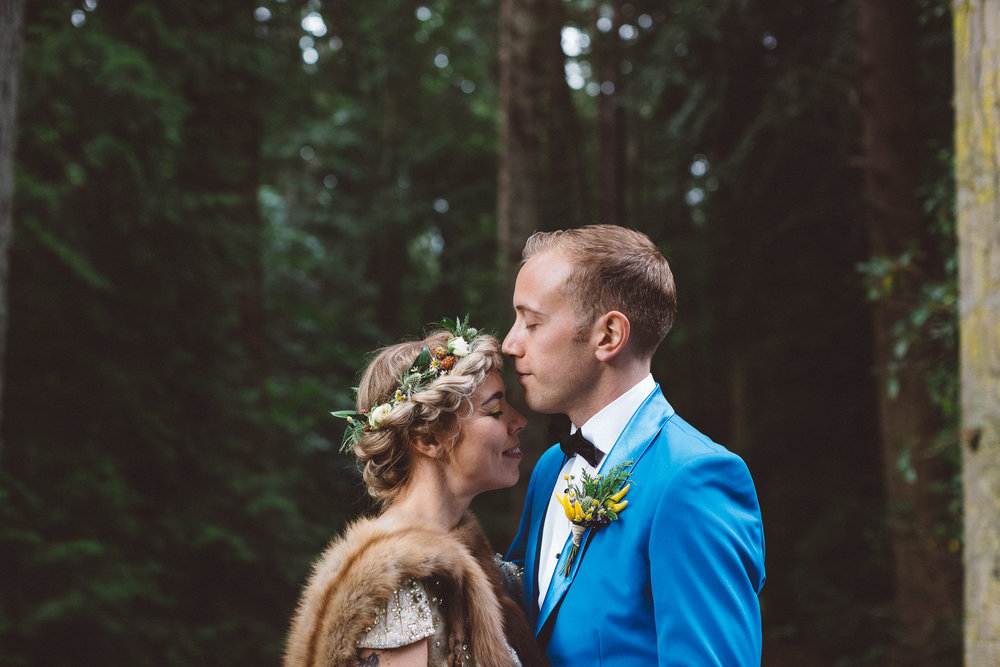 8. Wedding in Scotland - Liron Erel.jpg