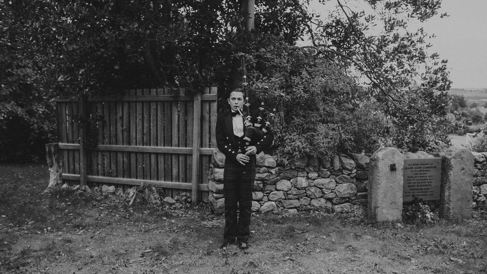 11. Wedding in Scotland - Liron Erel.jpg