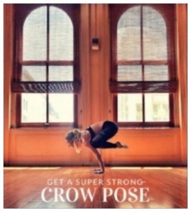 Crow pose.jpg