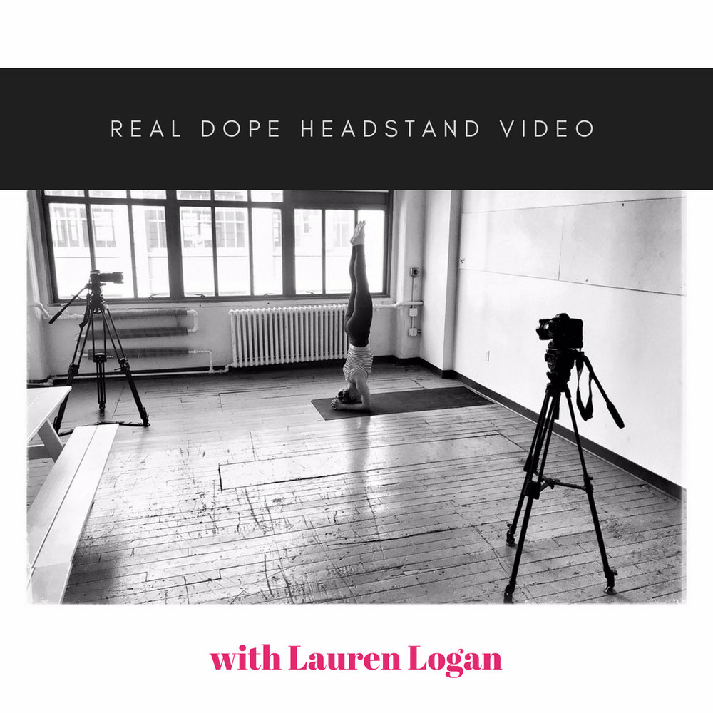 Real dope headstand video (1).jpg