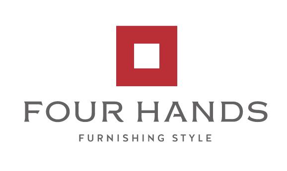 fourhandslogo