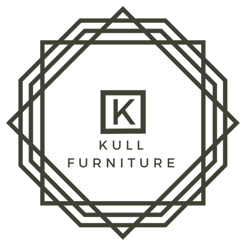 Kull Furniture Store