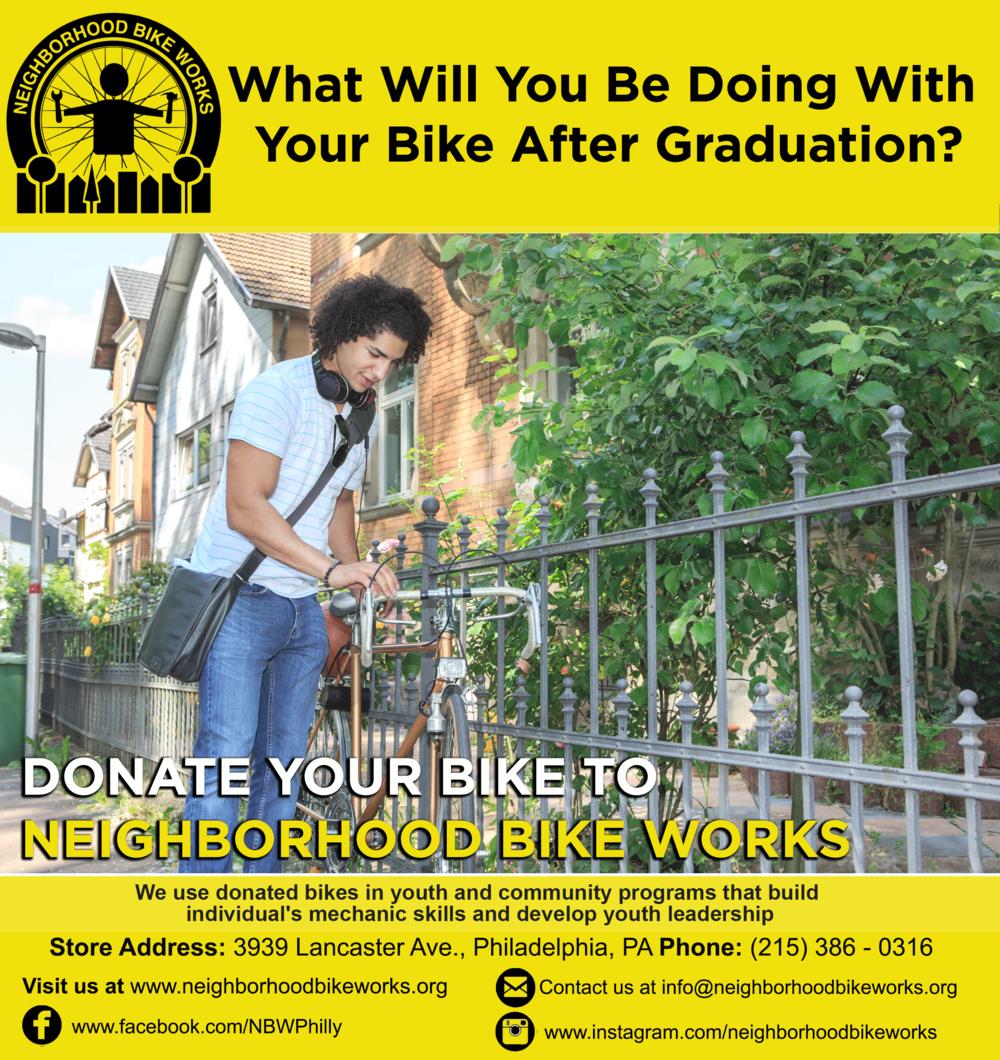 StudentFlyer_BikeDonations.png