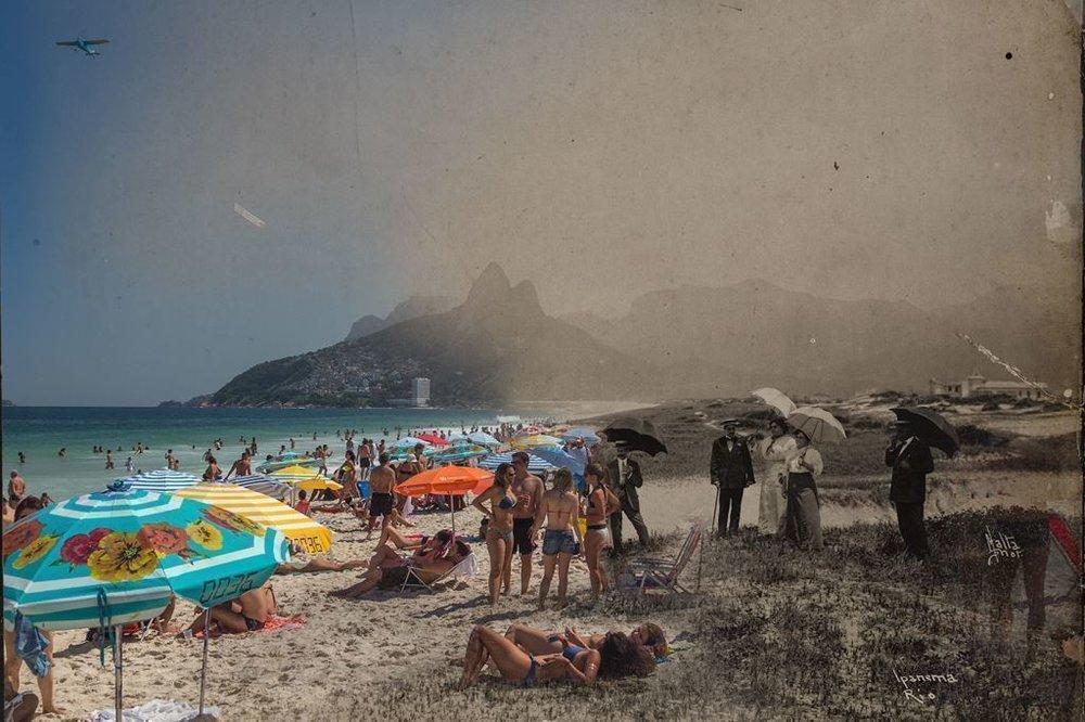 AMR-Praiaipanema.jpg