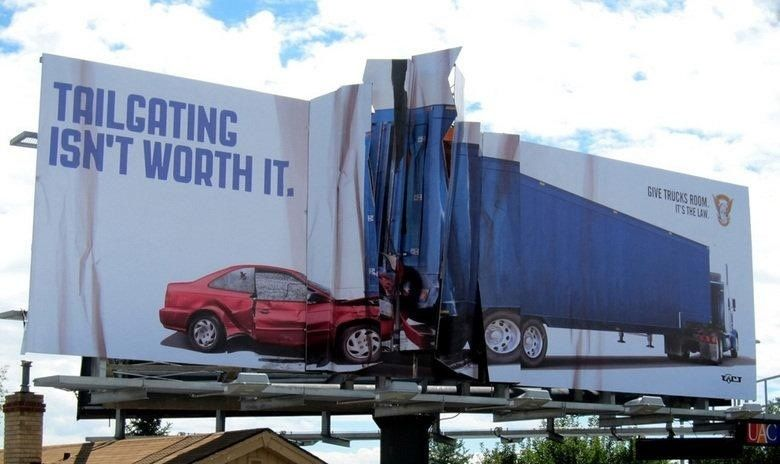 Brilliant-Advertisment-20.jpg