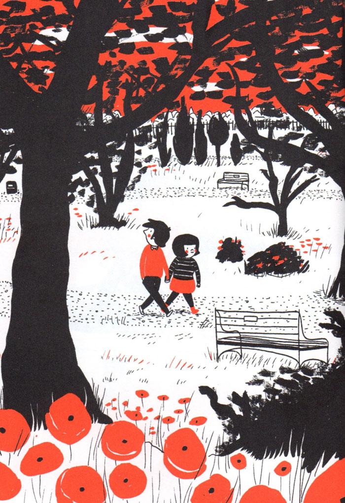 everyday-love-comics-illustrations-soppy-philippa-rice-401.jpg